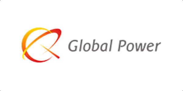 Global Paower