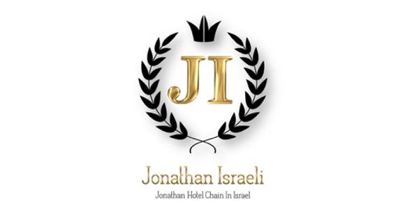 JI Hotels