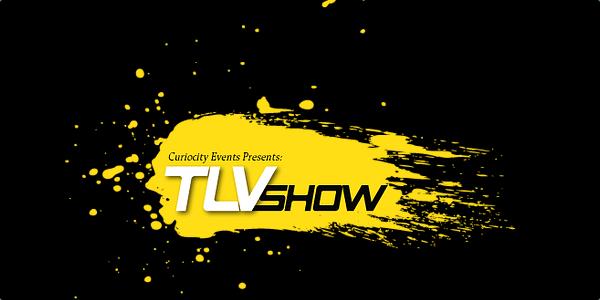 TLV SHOW