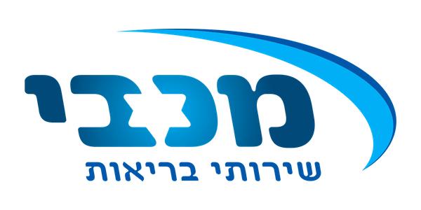לוגו מגבי -min